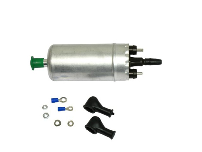 Picture of fuel pump injection i.e.