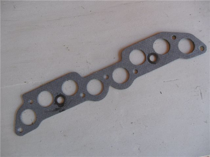 Picture of manifold gasket 1300 and 1500