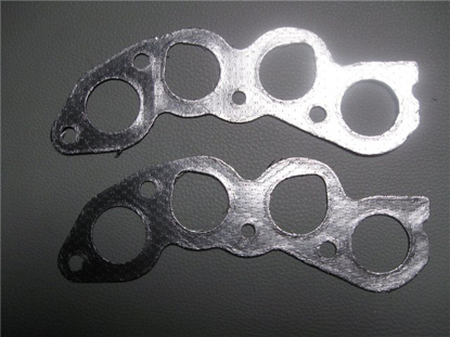 Picture of manifold gasket Fuel Injection i.e.