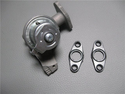 Picture of heater valve 1300 and 1500