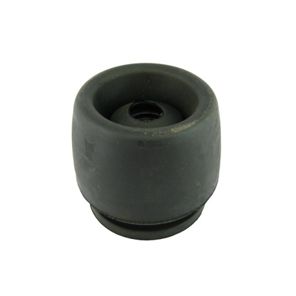 Picture of inner drive shaft boot 1300