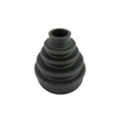 Picture of outer drive shaft boot 1300