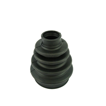 Picture of outer drive shaft boot 1500