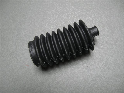 Picture of steering rack gaitor, short