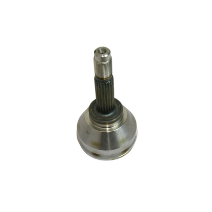 Picture of CV joint driveshaft outside 1300