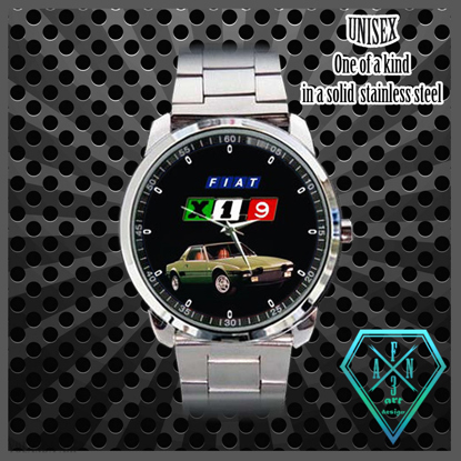 Picture of watch 1300 Serie Speciale
