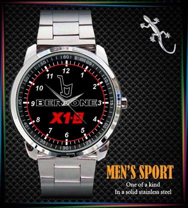 Picture of watch Bertone X 1.9