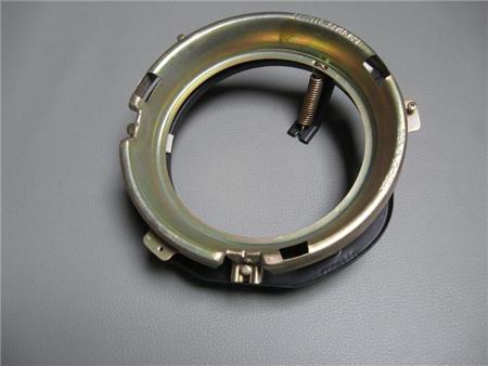 Afbeelding voor categorie Onderdelen koplampreflector
