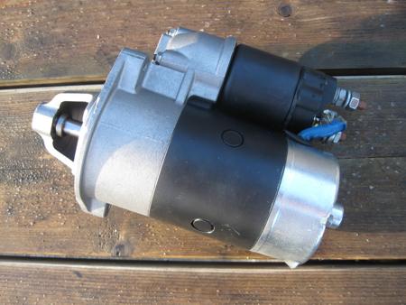 Afbeelding voor categorie Motor