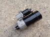 Afbeeldingen van startmotor 1300