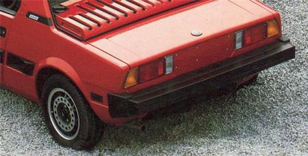 Afbeelding voor categorie Bumpers