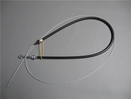 Afbeelding voor categorie Kabels