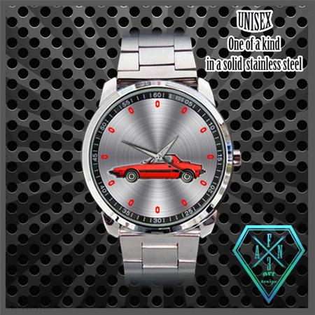 Afbeelding voor categorie Horloges