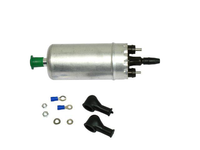Afbeeldingen van benzinepomp injectie i.e.