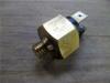 Afbeeldingen van sensor / schakelaar carburateurkoeling 1300 en 1500