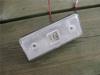 Afbeeldingen van zijknipperlicht, LED, wit
