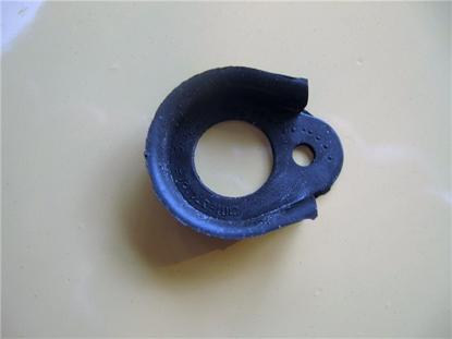 Afbeeldingen van rubber deurcontactschakelaar