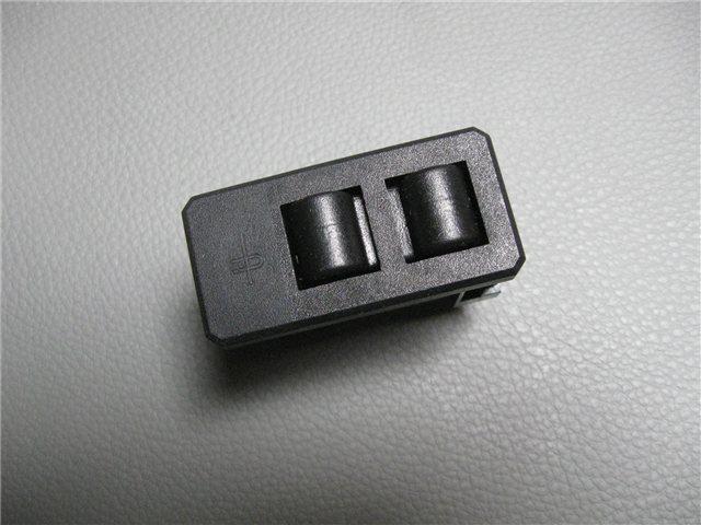 Afbeeldingen van schakelaar elektrische raambediening