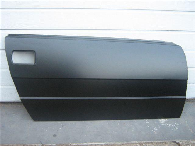 Afbeeldingen van deurplaat rechts
