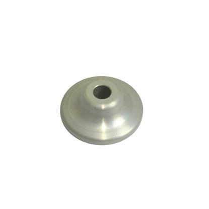Afbeeldingen van aluminium conus schokbreker