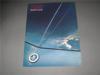 Afbeeldingen van Bertone X 1/9 1986, Engels