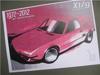 Afbeeldingen van X 1/9 print, 40 anniversario Torino 2012