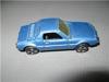 Afbeeldingen van model 1:59 blauw