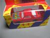 Afbeeldingen van Playmobil, Hongarije, 1:59, rood