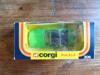 Afbeeldingen van Corgi, 1:36, groen