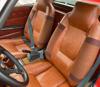 Afbeeldingen van set stoelbekleding 1500, bruin